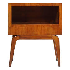 Mid Century Nightstands Mid Century Modern Nightstand Mid Century Nightstands You Ll Love