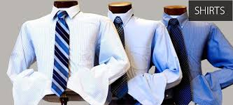 best bespoke custom tailors in hong kong top 10 tailors in hong