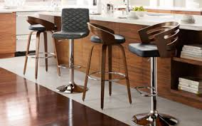 bar stools for kitchen islands bar stools new and stylish barstools ls plus