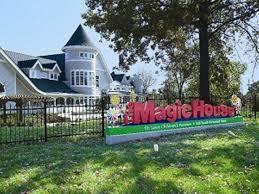 magic house st louis children u0027s museum kirkwood attractions