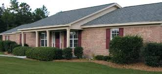 build your house online free build a house free build house online impressive build own house