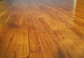 Hardwood Floor Restoration Hardwood Floor Restoration U2014 Floormasters Llc