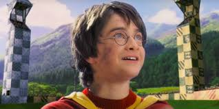 Harry Potter Harry Potter 2 New Books To Be Published In October Business