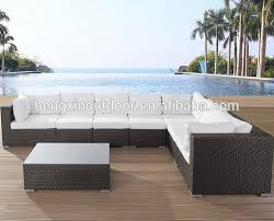 Cheap Outdoor Rattan Furniture by Buy Cheap China Rattan Furniture India Products Find China Rattan