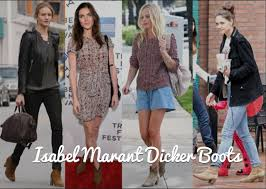 what to wear with light brown boots yeee haaa short cowboy boots romantique and rebel