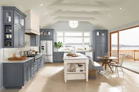 is kraftmaid a cabinet kraftmaid cabinetry modular kitchen cabinets