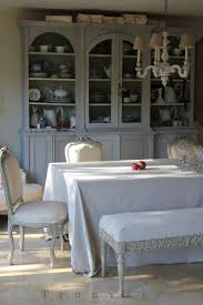 231 best dining rooms images on pinterest home blue and white