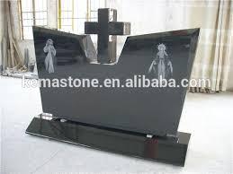 granite monuments china black granite monuments buy china black granite monuments