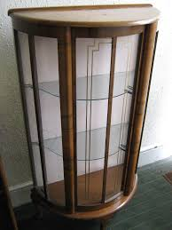 display cabinet glass doors charming traditional display cabinet design ideas featuring
