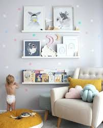 home interior and gifts pictures for room pink gray nursery luxurious pink gray nursery