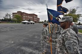 Army Uniform Flag Patch U S Army Reserve U003e Commands U003e Functional U003e 85th Support Command
