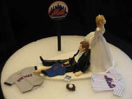 baseball wedding cake toppers stunning softball wedding cake toppers images styles ideas