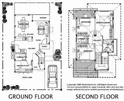 Extraordinary House Designs Philippines With Floor Plans Ideas