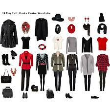 Alaska travel dresses images The best things i packed for alaska fashion bloggers carly jpg