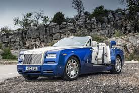 rolls royce drophead interior 2013 rolls royce phantom reviews and rating motor trend