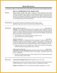 sample paralegal resumes paralegal cover letters resume resume for pca job paralegal cover letters resume