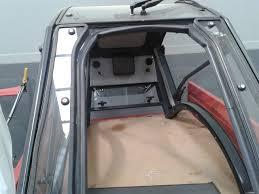 cabine per trattori usate cabina compact per trattore same frutteto classic attrezzature usate