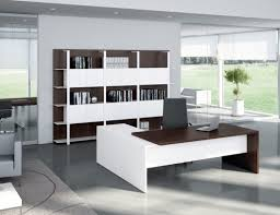 Home Office Cabinets Denver - delight modern office furniture denver tags contemporary
