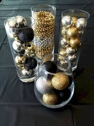 Great Gatsby Centerpiece Ideas by Best 25 Roaring 20s Party Ideas Only On Pinterest 20s Party