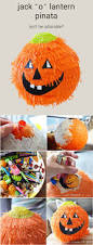 halloween party decor 50 best halloween party decoration ideas for 2017