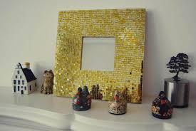 diy bathroom mirror decorating ideas u2014 home design and decor