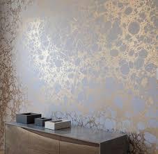 35 best metallic images on pinterest metallic wallpaper