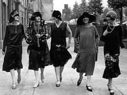 outfits for women in their early 20s women fashion 1900 1920 styles matter