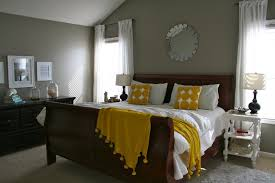 Teen Bedroom Decorating Ideas Home Design 81 Inspiring Teenage Bedroom Ideas For Small Roomss