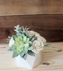 75 best decor images on sola flowers artificial