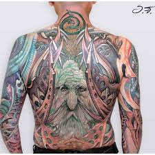 145 innovative biomechanical tattoos meanings 2017 collection