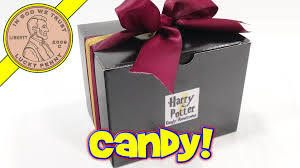 where to buy harry potter candy harry potter candy crate assortment mmm boogers chocolate