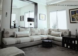 salon canapé marocain emejing salon marocain moderne et design gallery amazing house