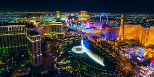 las vegas real estate and homes