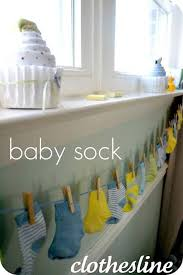 where to buy baby shower where to buy baby shower decorations best 25 ba shower decorations