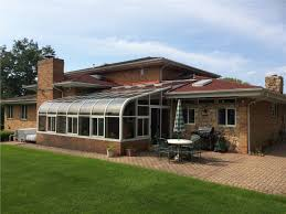 repair services new jersey sunrooms u0026 conservatories nj