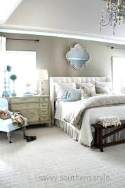 southern style decorating ideas southern bedroom ideas home design ideas cheaptiffanyoutlet com