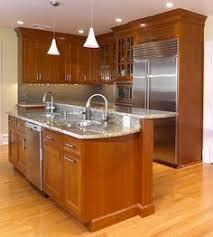 Kosher Kitchen Floor Plan Arts U0026 Crafts And Art Deco Style Kitchens Period Living