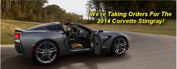 2014 chevrolet corvette stingray price 2014 chevrolet corvette stingray for sale prices features and