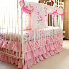 Nursery Bedding Sets For Girl by Bedding Sets Baby Crib Bedding Sets Target Canada Baby Girl Crib