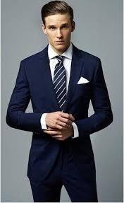 best 25 s suits ideas on buy mens suits suits