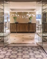 bradfield u0026 tobin luxury interior design d u0026d stark carpet
