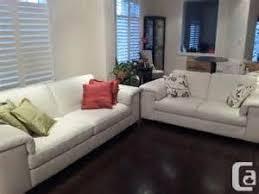 Used Leather Sofa by Sofa Cushion Covers In Malaysia Sofa Covers Youtube