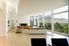 landhausstil modern wohnzimmer 30 design ideen fürs wohnzimmer im modernen landhausstil
