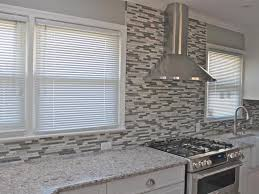 mosaic tiles kitchen backsplash kitchen kitchen backsplash designs and 37 backsplash designs