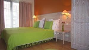 la chambre verte la chambre verte coin séjour picture of a xl flathotel ixelles