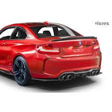 nissan body kits australia vicrez com body kits u0026 auto parts for trucks cars suvs u0026 more
