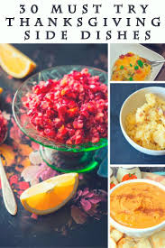 pioneer woman thanksgiving sides 86 best side dish recipes images on pinterest side dish recipes