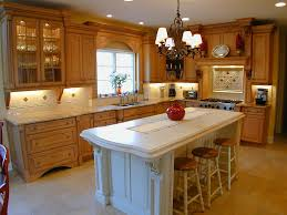 timeless kitchen design ideas and kitchen and bath together with