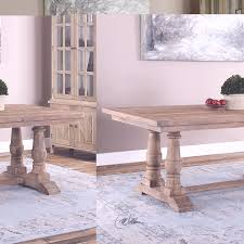 coffee table fabulous distressed end tables uttermost round