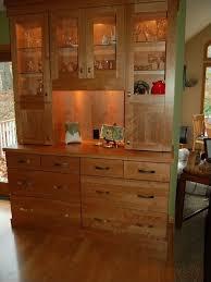 Kitchen Curio Cabinet Modern Curio Cabinet Kitchen With China Cabinet Modern Curio